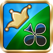 Game Durak Online HD version 2015 APK