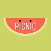 App Picnic Food: Smoothie && Juice APK for Windows Phone