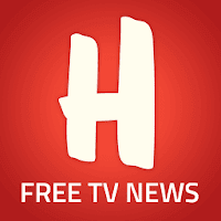 Haystack TV: Local amp World News  Free on PC / Windows 7.8.10 & MAC