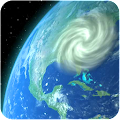 App Wind Map APK for Kindle