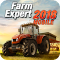 Game Farm Expert 2018 Mobile APK for Kindle