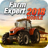 Farm Expert 2018 Mobile For PC / Windows & Mac