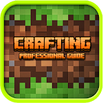 Crafting Guide for Minecraft 1.0 Apk