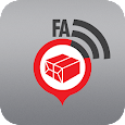 FA – Freight App APK Version 1.0