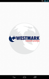 Westmark Credit Union Tablet Apk Download Free for PC, smart TV