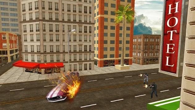 Grand Crime Auto apk screenshot