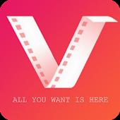 ViaMade - Guide for Video Downloader APK for Bluestacks