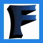 New FHX Server COC Pro 2017