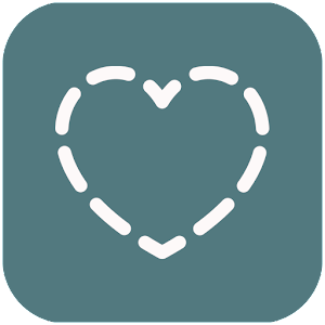 Download Ecocardioscopia APK