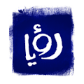 App Roya News APK for Kindle