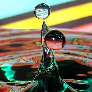 Drops Feb 17 2013103.jpg