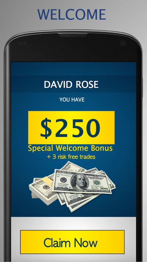 250 bonus