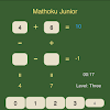 Mathoku Junior