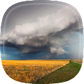 App Storm Live Wallpaper apk for kindle fire