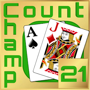 Count Champ - Premium For PC / Windows 7/8/10 / Mac – Free Download