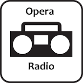 App Opera Radio APK for Windows Phone