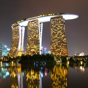 marina bay sands1.jpg