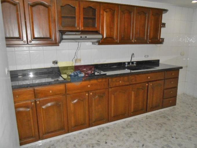 casas en venta loma del inidio 679-9032