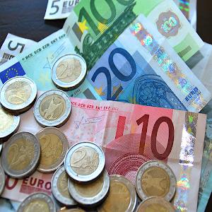 geld verdienen online casino book of rae
