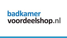 Book an Appointment with Badkamervoordeelshop.nl - Consulting ...