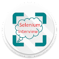 Free Selenium Interview / Tutorial APK for Windows 8