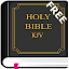 APK App King James Bible (KJV) Free for iOS