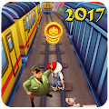 Game 2017 Subway Surfer Tips APK for Windows Phone