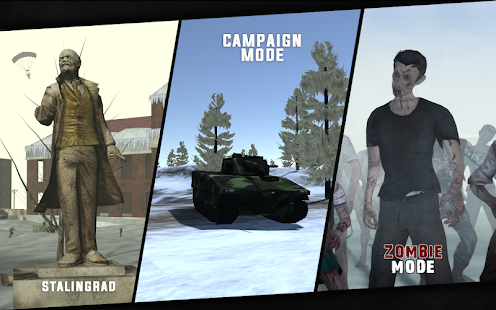 World War 2 Heroes Army for pc