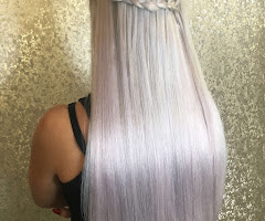 hair extensions bimingham