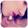 App Gif Kiss You apk for kindle fire