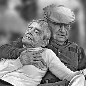 Elder Love Apr 18A9 SDW.jpg