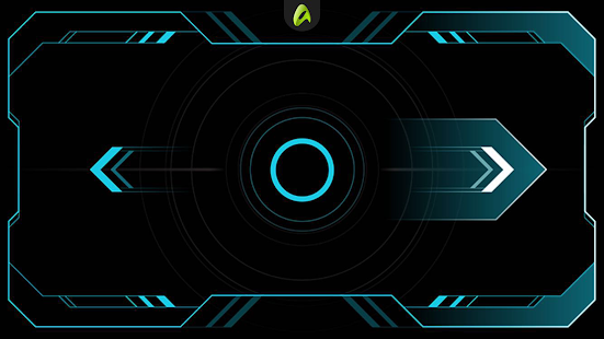 AirConsole - Game Console Screenshot