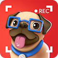 Game Vlogger Go Viral - Tuber Game 2.1.3 APK for iPhone