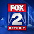 FOX 2 Detroit APK for Kindle Fire