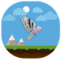 Game Flappy Anne apk for kindle fire