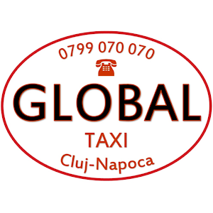 Download Download TAXI Global Client for PC on Windows and Mac for Windows Phone