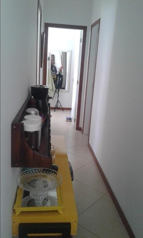 Foto - [AP1001] Apartamento Teresópolis, Várzea