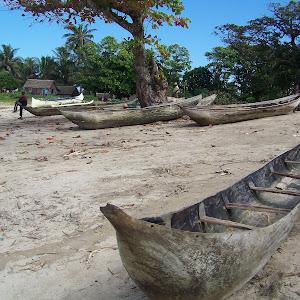 MadagascaR 138.JPG
