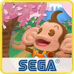 Super Monkey Ball: Sakura Edition Classic