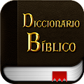 Diccionario Biblico en Español APK for iPhone