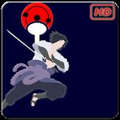 App Best Sasuke Wallpapers Uchiha APK for Windows Phone