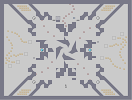 Thumbnail of the map 'widening gyro'