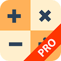 App King of Math Pro apk for kindle fire