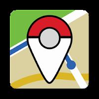 Pokelocator for Pokemon Go For PC (Windows / Mac)