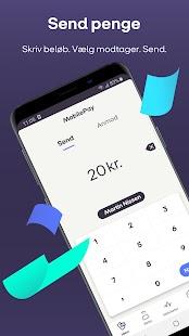 MobilePay for pc