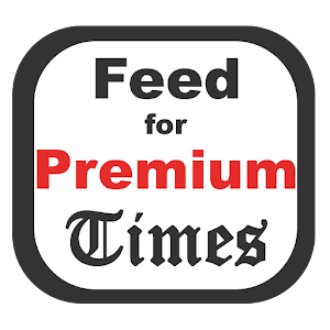 download android app feed for premium times nigeria for sams