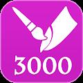 App Nail Designs 3000 APK for Windows Phone