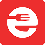 efood delivery Icon