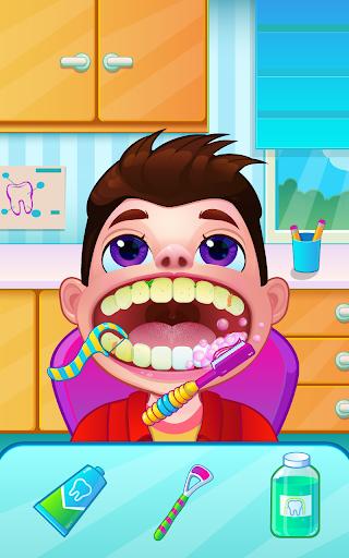 My Dentist Game screenshot 12