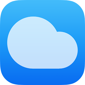 Types of Clouds - Cloud Guide For PC / Windows 7/8/10 / Mac – Free Download
